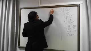 Matematik 2 – 4.Hafta