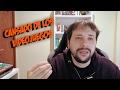 Cansado De Los Videojuegos Opinion Personal