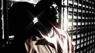 2Pac ft. Akon & Kendrick Lamar - Blame On Me (Seanh Remix) HD