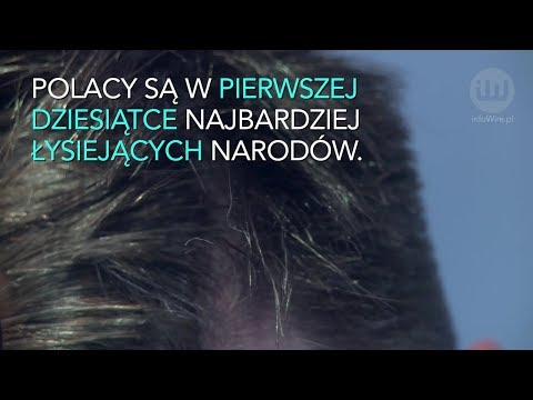 Maska cebula przepis na suche włosy