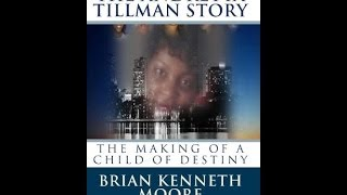 THE ANDRETTA TILLMAN STORY BASED ON DESTINY'S CHILD & BEYONCE RELEASED!!