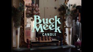 """Buck Meek – """"Candle"""""""