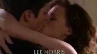 Nathan and Haley theme by John Nordstrom (full)