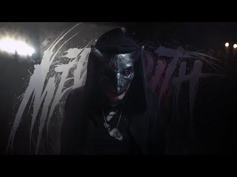 Youtube Video GTcqMG879Kk