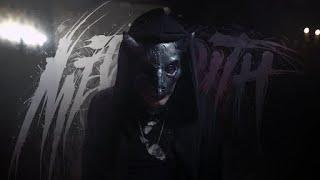 Video MEREDITH - 4 Days In Delirium
