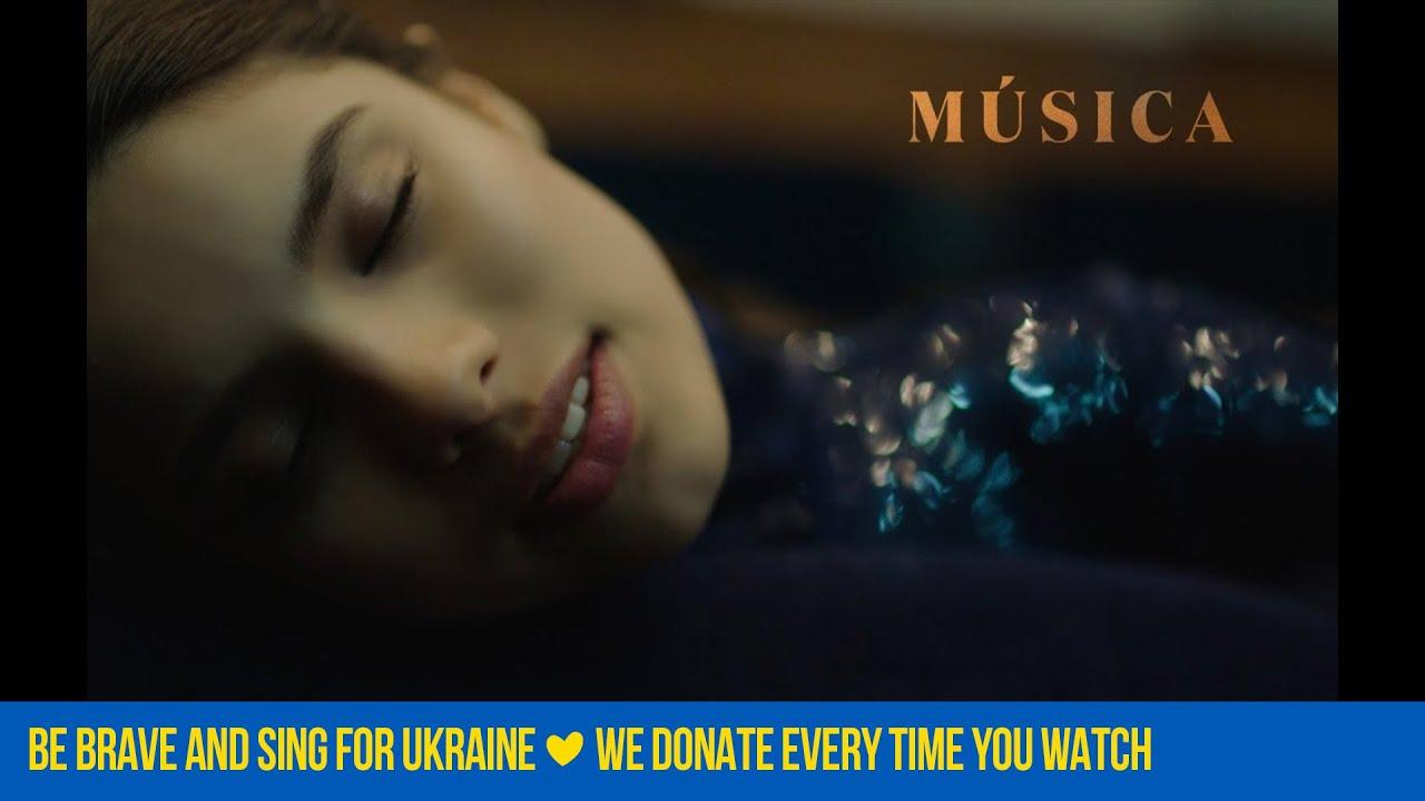 Michelle Andrade — Musica