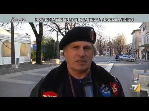 Nastya di Kamensk ha perso il peso di peso