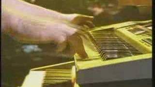 Dream Theater - 6:00 w/ Derek Sherinian on Awake Tour