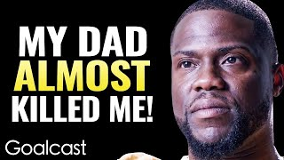If Someone Has Let You Down, Watch This | Kevin Hart Speech | Goalcast