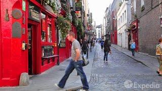 Dublin - City Video Guide