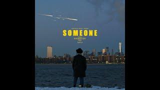 Musik-Video-Miniaturansicht zu Someone Songtext von Vanotek feat. Denitia