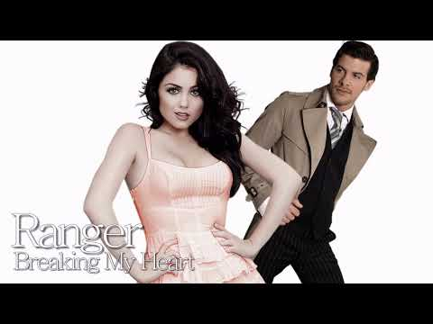 Download Rangers Song Mix Video 3GP Mp4 FLV HD Mp3 Download