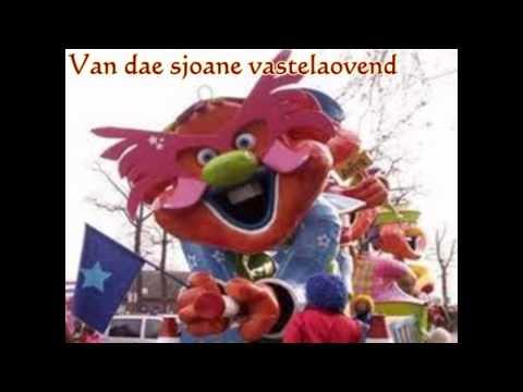 LVK 2013: De Geliënde - Ich knap op en aaf! (Hulsberg)