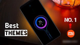 iphone x Theme For MIUI 9, MIUI 10 | iphone x Theme For all Xiaomi