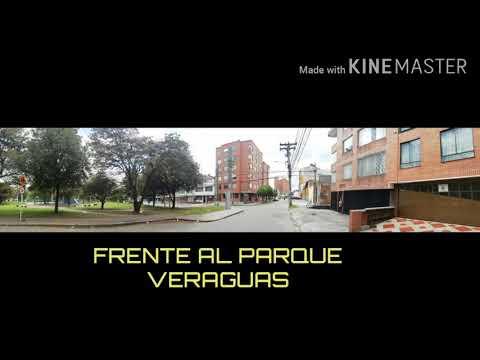 Apartamentos, Venta, Bogotá - $235.000.000