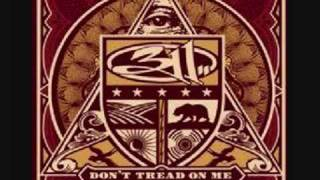 311-don't tread on me