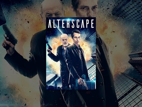 Alterscape Mp3