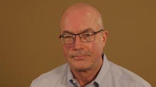 Watch John Ragan's Video on YouTube