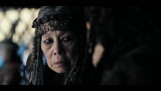 Marco Polo Season 2 Episode 10   Марко Поло Сезон 2 Эпизод 10