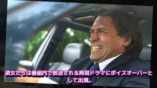 水樹奈々、喜多村英梨ら豪華声優が「ありえへん∞世界」で声の出演