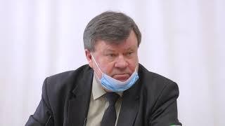"""Харківський чиновник прокоментував справу про """"незаконне збагачення"""""""