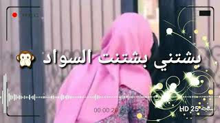 تحميل و مشاهدة محمد بشير الليلة اووب عاين وراك ???? MP3
