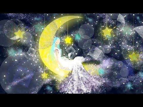 Musica Zen Curativa,Meditao, Dormir, Spa, Estudo, Concentrao, Foco Mental