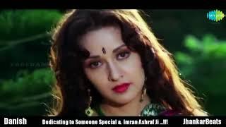 Main Ek Sawal Pochon Heera Jhankar HD   - YouTube