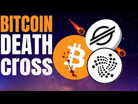 Bitcoin movie 2021