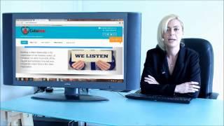 Melagenina Plus for the treatment of Vitiligo