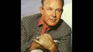 Am I That Easy To Forget - Jim Reeves