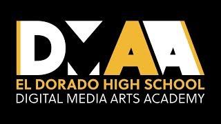 2017 DMAA PROMO VIDEO