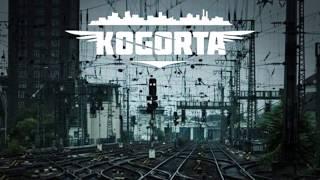 Kogorta   Сам выбирай