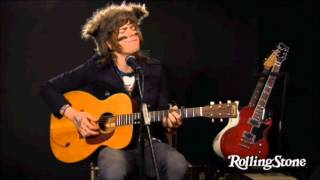 Christofer Drew - Coffee and Cigarettes [Live]