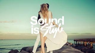 Daft Punk   Lose Yourself To Dance (SIMØNE Remix)