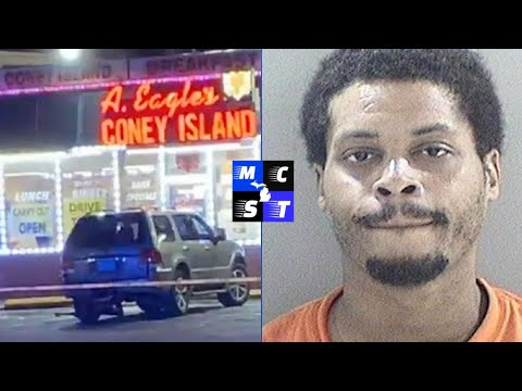 The Back Story on Coney island Joy Rd & Dexter Incident!!!