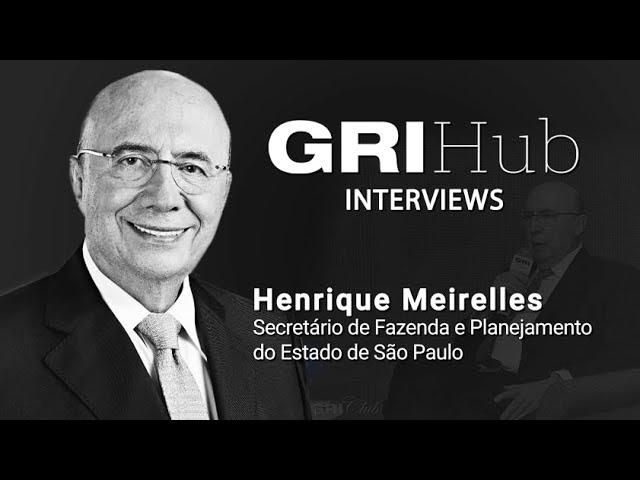 Pronúncia de vídeo de Meirelles em Portuguesa
