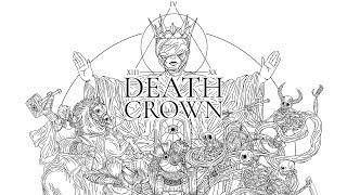 videó Death Crown