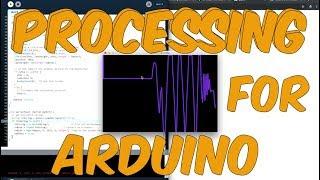 Arduino Plot - Free video search site - Findclip Net