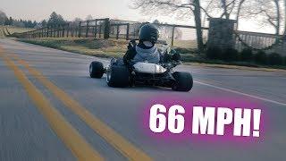 200cc go kart top speed - Thủ thuật máy tính - Chia sẽ kinh nghiệm