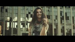 Video Nasty Ratz -  Against The World (OFFICIAL)