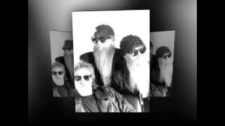 zz top (Somebody Else Been) Shaking Your Tree
