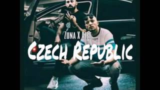 Zuna X Azet   Czech Republic (Official Mp3Mele 7)