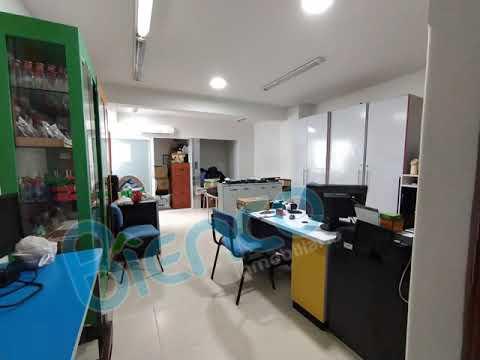 Casas, Alquiler, Barranquilla - $1.700.000