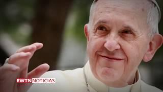 Tradição, dor e devoção: Isso o Papa verá em Trujillo, no norte do Peru