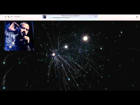 Directo Al Corazón - Pepe Aguilar (Video)