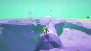 ASTRONEER - PAX West Trailer