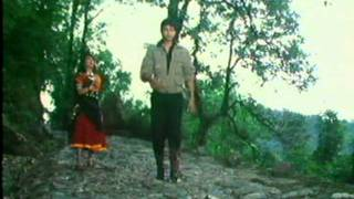 Jaate Ho Pardes Piya (Full Song)   Jeena Teri Gali Mein
