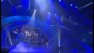Gambar cover Drummer Cilik  Got Talent.mp4