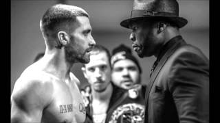 50 Cent - Drama Never Ends (Southpaw)